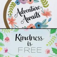 Free Alternate Quote Patterns
